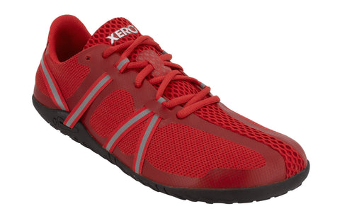 Xero Shoes Speed Force - Men's