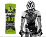 CRAMPFIX QuickFix Shots - 20ml Single Serve