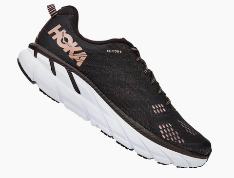 Hoka One One Clifton 6 - Women
