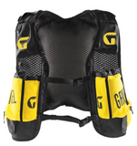 Grivel Mountain Runner 20 (20L)
