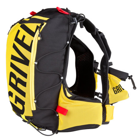 SALE - Grivel Mountain Runner 20 (20L)