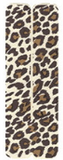 New-HALE V-TAPE Leopard Print (2-Pack)