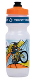 Specialized Tailwind Big Mouth Bottle (710ml/24oz)