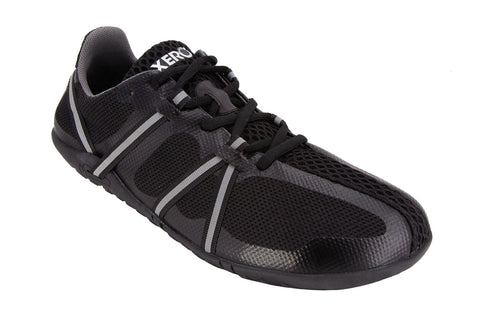 XERO Speed Force - Women's