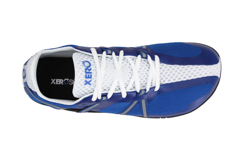 XERO Speed Force - Men's