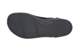 SALE - Xero Shoes Toronto - Men's