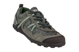 SALE - Xero Shoes TerraFlex - Women's