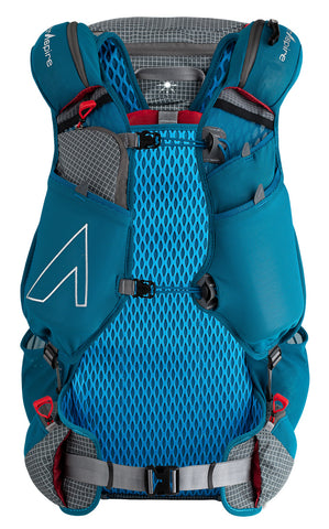 UltrAspire EPIC XT (25L) Hydration Pack