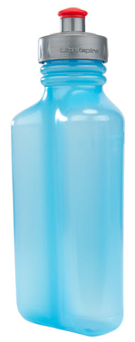 UltrAspire Ultraflask 550ml