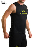 Uglow Wide Top Tank