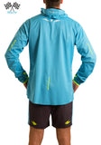 Uglow U-Rain 3.1 Race Jacket - Men