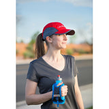 UltrAspire 550 Race Handheld bottle