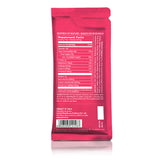 SALE - Unived Elite Drink Mix - Very Cranberry