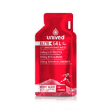 Unived Elite Gel - Berry Blast