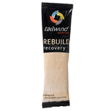 Tailwind Nutrition - Rebuild Recovery Drink (Box of 12)