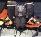 Orange Mud Modular Bag for HydraQuiver Vest Pack 2