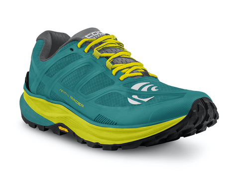 Topo Athletic MTN Racer - Women's