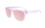Knockaround Kids Premiums - Park Avenue (Non-Polarised)