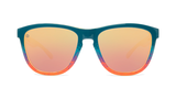 Knockaround Sport Premiums - Desert (Polarised)