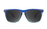 Knockaround Fast Lanes - Blues On The Water (Polarised)