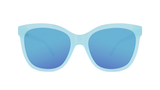 Knockaround Deja Views - Chill Out (Polarised)