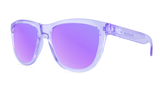 Knockaround Premiums - Lilac Monochrome (Polarised)