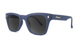 Knockaround Seventy Nines - Navy Blue / Smoke (Polarised)