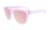 Knockaround Premiums - Park Avenue (Polarised)