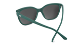 Knockaround Deja Views - Poison Ivy (Polarised)
