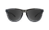 Knockaround Premiums - Smoke On The Water (Polarised)