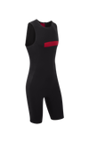 SALE! Ashmei Men's Trisuit