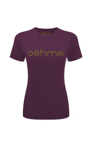 SALE  - Ashmei Women's T-Shirt