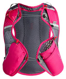 UltrAspire ASTRAL 3.0 Women's Specific (7L) Hydration Pack
