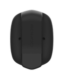 COROS POD (Performance Optimisation Device)