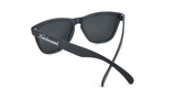 Knockaround Classics - Black / Moonshine (Polarised)