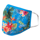 BOCO Gear Face Mask - Tropical (Kids)