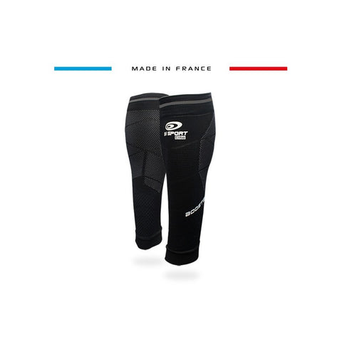 BV Sport Booster Elite EVO2 Calf Compression