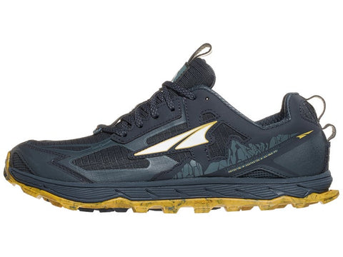 SALE - Altra Lone Peak 4.5 - Men