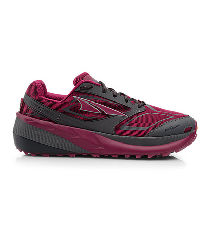Altra – Red Dot Running Company