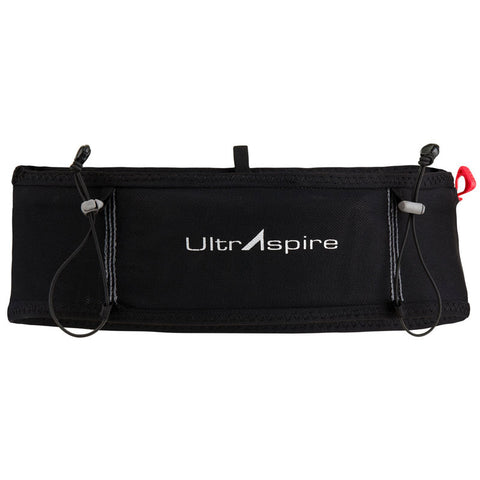 UltrAspire Fitted Race Belt