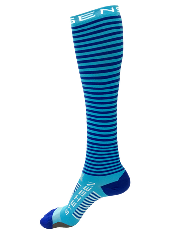 Steigen Full Length Socks