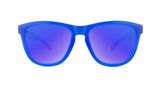 Knockaround Premiums - 2KN (Limited Edition)
