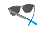 Knockaround Premiums - Dr Roboto Limited Edition (Polarised)