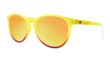 Knockaround Mai Tais - Mixology (Limited Edition)