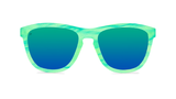 Knockaround Premiums - Second Wind (Limited Edition)