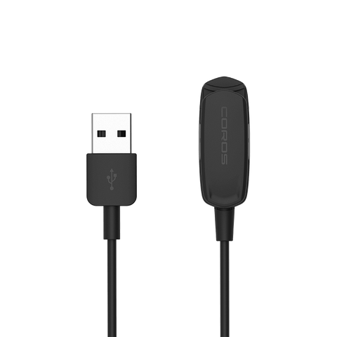 Coros Pace Charging Cable