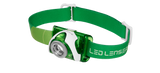 SEO 3 headlamp - 100 lumens