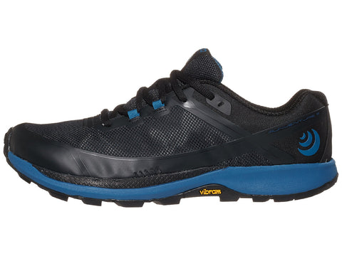 Topo Athletic Runventure 3 - Men