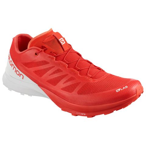 SALE - Salomon S/LAB SENSE 7 - Unisex