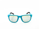 2841m Photochromic - Blue/Air Gun Blue Lens - AVAILABLE END MARCH